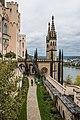 Schloss Stolzenfels Koblenz (11 of 12) (36965402494).jpg