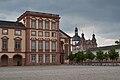 Schloss und Jesuitenkirche Mannheim.jpg