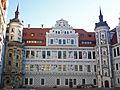 Schlosshof-O-Fassade.jpg