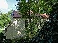 Schlosskapelle Merkenstein.jpg