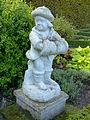 Schlosspark Belvedere Weimar 33.JPG