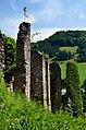 Schlossruine Niederperwarth 04.jpg