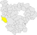 Schnelldorf im Landkreis Ansbach.png