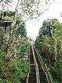 Schody do Jons Kapel - panoramio.jpg