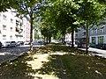 Schoeneberg martinluther-mittelstreifen 17.06.2015 11-07-49.JPG