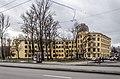 School 384 SPB.jpg