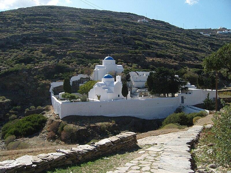 File:School of the Holy Sepulchre (Sifnos, Greece).JPG