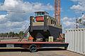 Schubboot auf einer Maasbrachter Werft III.jpg