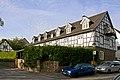 Schulstr. 16-18, Essen-Kettwig.jpg