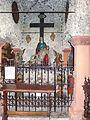 Schw. Gmünd, St. Salvator-Klause (2).jpg