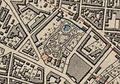 Schwabe-Garten 1897.jpg