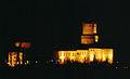 Schwanenburg (Kleve) bei Nacht.jpg