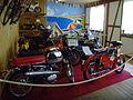 Schwarzwälder Moped ^ Roller Museum Bad Peterstal - Flickr - KlausNahr (13).jpg