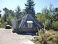 Schweden Gotland 525.JPG