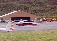 Schweizer2-32-01.JPG