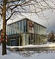 Schweizer Pavillon Hannover 2000.JPG