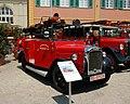 Schwetzingen - Feuerwehrmuseum Kirchheim - Feuerwehrfahrzeug Hansa-Lloyd Express - ES-07126 - 2018-07-15 12-55-50.jpg