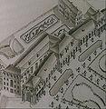 Schwetzingen Schlosstheater 1753.jpg