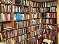 Science at Arundel Books - Flickr - brewbooks.jpg