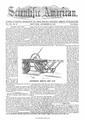 Scientific American - Series 2 - Volume 003 - Issue 26.pdf