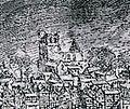 Scoleus Nikolaikirken2.jpg