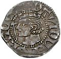 Scotland penny 802002 (obverse).jpg