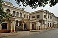 Scottish Church College - 1 and 3 Urquhart Square - Kolkata 2015-11-09 4701.JPG