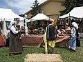 Scottish Renaissance Festival 2010 Watsonville.jpg