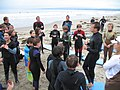 Scotts Valley Middle School surf team practice - Flickr - Richard Masoner - Cyclelicious.jpg