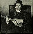 Scribner's magazine (1887) (14801544383).jpg