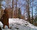 Sculpture at schoenthal 0004.jpg