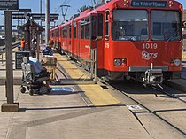 Sd tramway handicapped.jpg