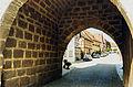 Seßlach (Blick zur Innenstadt, 19.07.92).jpg