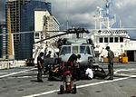 Sea Helo Gets Maintenance DVIDS59631.jpg
