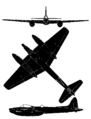 Sea Hornet NF21 Silh.png