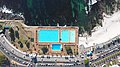 Sea Point Pools 3.jpg