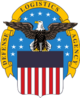 Seal of the Defense Logistics Agency.png