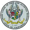 Seal of the Grand Lodge of California.jpg