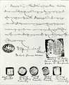 Seals attached to Convention Between Great Britain and China Respecting Tibet.png