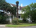 Sealy Hutchings House.jpg