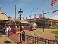 Seaton tramway - geograph-3006747-by-Derek-Harper.jpg