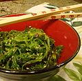 Seaweed Salad (4052214994).jpg