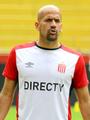 Sebastián Verón.png