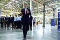 Secretary Kerry Addresses Workers at New Ford Factory in India After Touring Facility Amid Vibrant Gujarat Summit (15641655963) (3).jpg