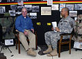 Secretary of the Army Harvey Interview DVIDS20663.jpg