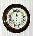 Sector clock.JPG