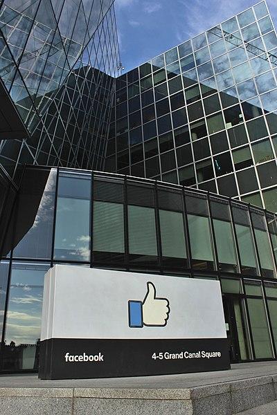 File:Sede central de Facebook en Dublin (Irlanda).jpg