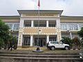 Sede do Municipio de Baucau 2016-05-04.jpg