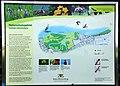 Seefelder Naturschutzgebiet Infotafel 1.jpg