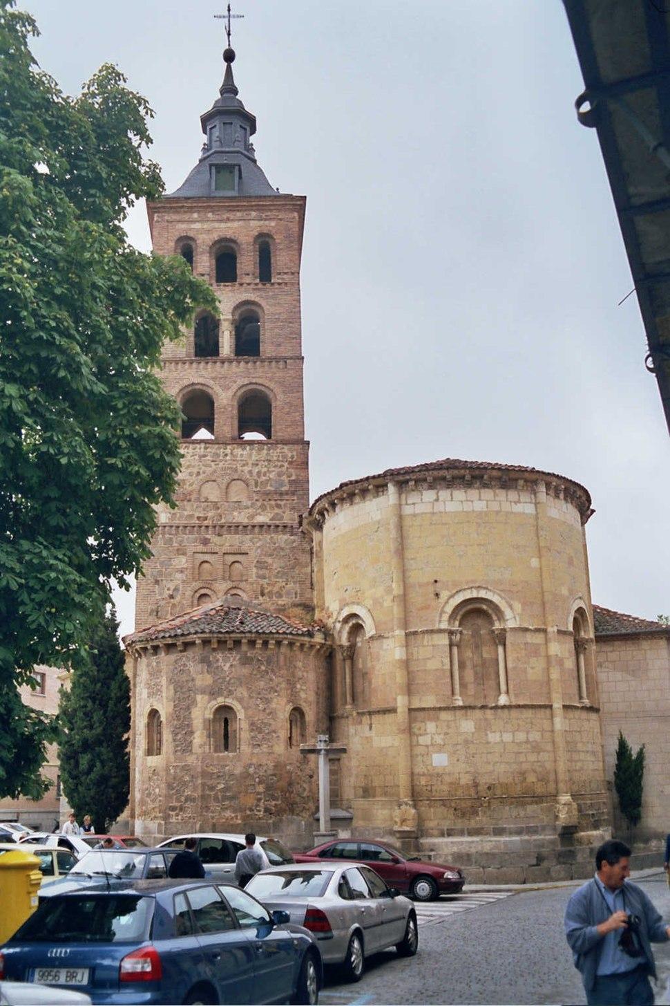 SegoviaSAndrés3 26.8.2002